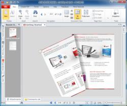 Adobe Acrobat Pro DC 2021.005.20054 Crack With Keygen Download