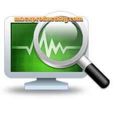 Wise JetSearch 4.1.1.216 Crack + Serial Key Torrent [Latest] Download