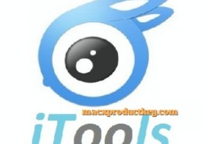 iTools 4.4.2.7 Crack + Keygen Full Version Download