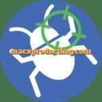 AdwCleaner 8.3.0 Crack + Activation Key Download for Windows/Mac