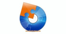 Advanced Installer 15.6 Crack + Serial Key Free Download