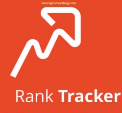 Rank Tracker 8.26.6 Crack + Product Key 2019 Download