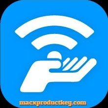 Connectify Hotspot 2019 Crack + Patch Free 2019