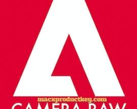 Adobe Camera Raw 12.3 Crack + Mac 2020 Free