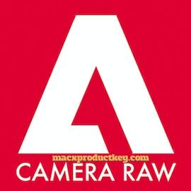 Adobe Camera Raw 13.1 Crack + Mac Free Download [Updated]