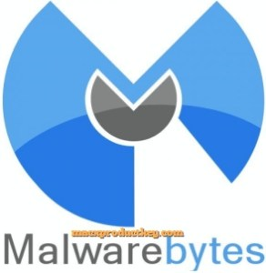 Malwarebytes Anti-Malware 3.7.1 Crack + Patch 2019