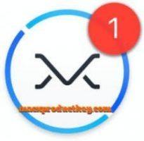 Missive 10.2.3 Crack Wth Serial Key Download for [Windows + Mac]