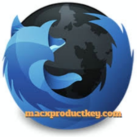 Waterfox Current 2020.08 Crack + Premium Free Download [Torrent]
