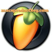 FL Studio 20.8.3 Crack & Registration Key Free Download 2021 Mac/Win