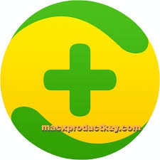360 Total Security Essential 10.8.0.1118 Crack + License Key Free Here