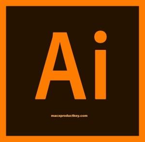Adobe Illustrator CC 2019 Build 23.0.5.619 Crack & Keygen [Mac/Win]