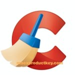 CCleaner Professional Crack 5.83.9050 With Key [Latest 2021] Win/Mac