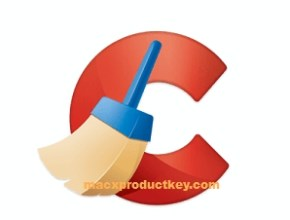 CCleaner 5.67 crack + Serial Key 2020 Free Download [Lifetime]