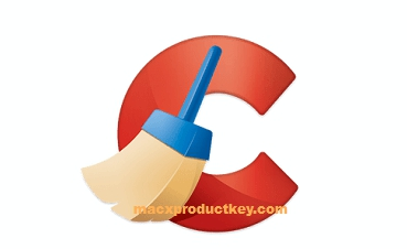 CCleaner 5.71.7971 Crack + License Key 2020 Latest Free [Win + Mac]