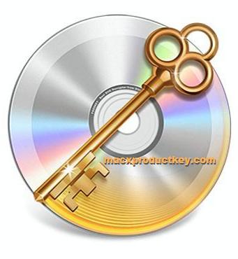 DVDFab Passkey 9.3.9.9 Crack + Activation Key 2020 - [Updated]