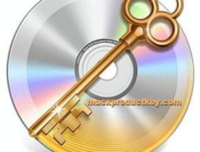 DVDFab Passkey 9.3.9.2 Crack & Registration Key [Latest 2020]