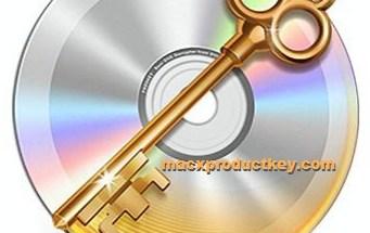 DVDFab Passkey 9.3.8.9 Crack & Registration Key [Latest 2020]