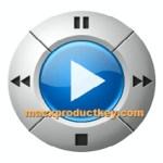 JRiver Media Center Crack v28.0.39 + Serial Key 2021 Download Free