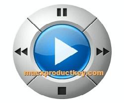 JRiver Media Center 27.0.15 Crack + Serial Key 2020 Download Free