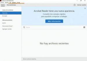 Adobe Acrobat Reader DC 2021.005.20054 Crack Free Download {Latest}