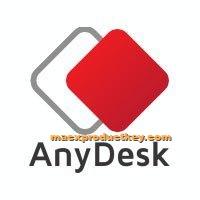 AnyDesk 5.2.2 Crack + License Key Full Version Download [Latest 2019]