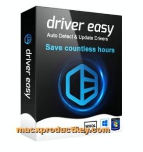 Driver Easy Pro 5.6.12 Crack + License Key 2019 Download [Torrent]