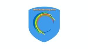 Hotspot Shield 8.5.2 Crack With License Premium 2019 Free [Mac+Win]