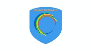 Hotspot Shield 10.6.0 Premium Crack + License Key 2020 Latest Free