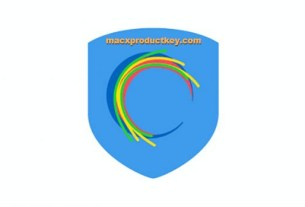 Hotspot Shield 8.5.2 Crack With License Premium 2019 Free [Mac+Win]