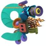 Wondershare Filmora 10.5.5.24 Crack + Registration Code Free 2021