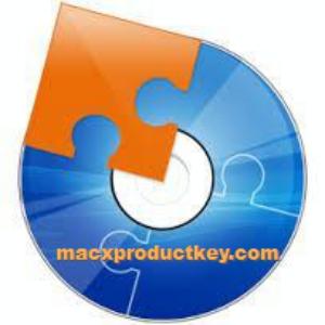 Advanced Installer Architect 17.4.1 Crack + License Key 2020 - [Updated]