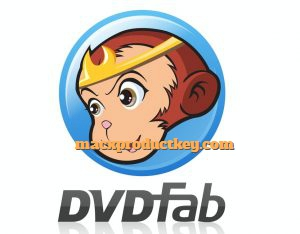 DVDFab 11.0.4.1 Crack + Torrent with Keygen Download [Latest 2019]