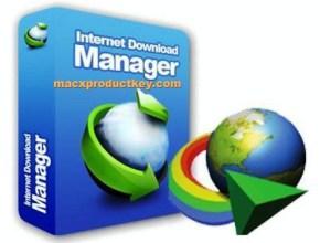 IDM 6.37 Crack Full [Retail+Patch] 2020 Free Download [Windows]