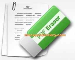 PDF Eraser 1.9.4.4 Crack + Serial Key 2020 Free Download [Updated]