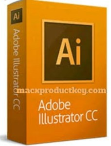 Adobe Illustrator CC 2019 Build 23.0.5.637 Crack + Keygen Free [LATEST]