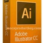 Adobe Illustrator CC 2021 Build 25.4.0.485 Crack + Activation Key Torrent