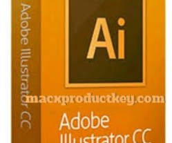Adobe Illustrator CC 2020 24.3.0.569 Crack + Keygen Free [LATEST]