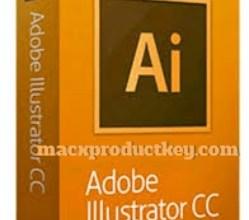 Adobe Illustrator CC 2020 24.2.0.490 Crack + Keygen Free [LATEST]