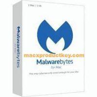 Malwarebytes Crack v4.4.4.126 + Premium Keygen 2021 Free Download