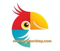 Movavi Photo Editor 6.6.0 Crack + Portable 2021 Free Download [MAC]