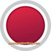Mirillis Action! 4.21.2 Crack + Registration Code 2021 Download [Lifetime]