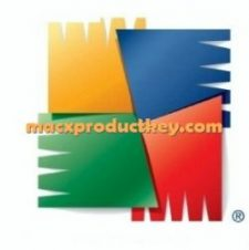 AVG Driver Updater 2.7.1 Crack + Registration Key Download Full 2020