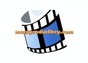 save2pc 5.6.1.1605 Crack & License Key 2020