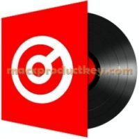 Virtual DJ 2021 Build 6503 Full Crack With Serial Keys Free Download
