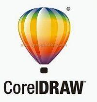CorelDRAW Graphics Suite Crack 2021 v23.1.0.389 (x64) With Keygen