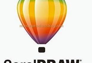 CorelDRAW Graphics Suite 2020 22.1.1.523 Crack with Keygen Download