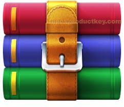 WinRAR 5.91 Crack & Serial Keygen 2020 Free Download