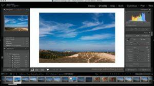 Adobe Photoshop Lightroom Crack 2021 10.3 Free Download [Torrent]