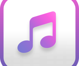 Ashampoo Music Studio 2020 8.0.2.1 Crack + Registration Code Free