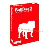 BullGuard Internet Security 2021 21.0.385.9 Crack Full Patch Latest